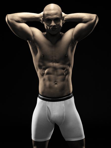 stretch_boxerbrief_hr